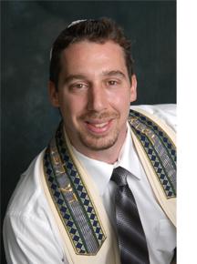 RabbiWise-wide
